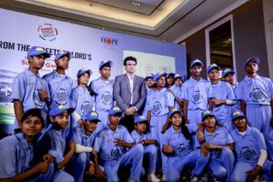 Know more about Sourav Ganguly: