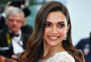 Deepika Padukone's Favorite, Hobbies, Interests: