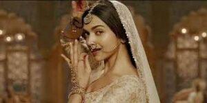 Deepika Padukone Filmography: