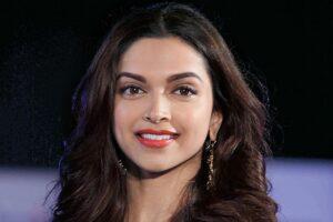 Know more about Deepika Padukone: