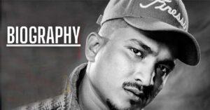 Divine Biography