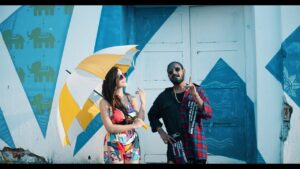 Emiway Bantai's Songs by Emiway Bantai: