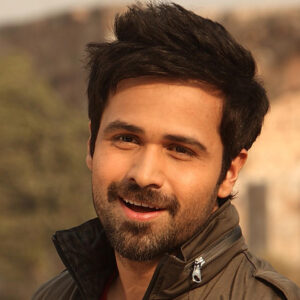 Know more about Emraan Hashmi: