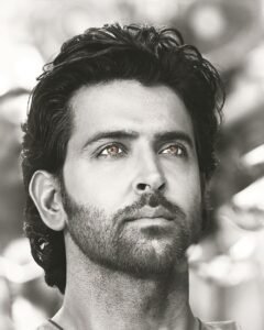 Know more about Hrithik Roshan: