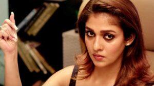Nayanthara's Favorite, Hobbies, Interests: