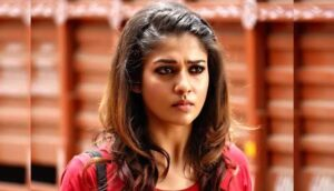 Nayanthara's Contribution in Films: