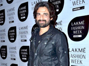 Rahul Dev's Brother (s) :-Mukul Dev (younger, actor)