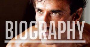 Rahul Dev Biography