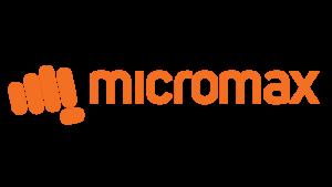 Rahul Sharma's Business - Micromax