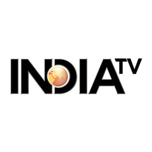 Founded India TV - 2004