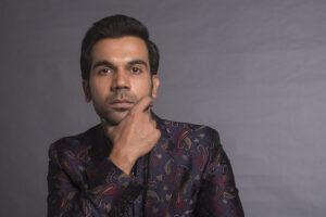 Rajkumar Rao's Favorite, Hobbies, Interests:
