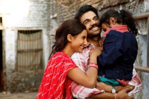 Rajkumar Rao's Filmography: