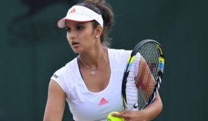 Sania Mirza's Favorite, Hobbies, Interests: