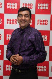 Sanjeev Kapoor Favorite, Hobbies, Interests: