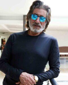 Shakti Kapoor Favorite, Hobbies, Interests: