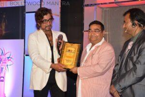 Shakti Kapoor Awards and Achievements: