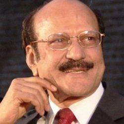 Sharad Pawar brother Pratap Govindrao Pawar