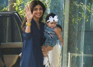 Shilpa Shetty Samisha Shetty Kundra