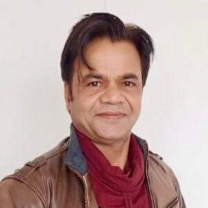 Know more about Rajpal Yadav: