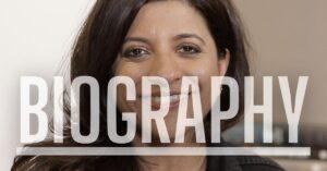 Zoya Akhtar Biography