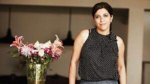 Zoya Akhtar's Hobbies, Interests: