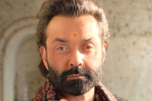 Know more about Bobby Deol: