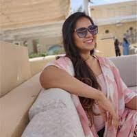 Bandana Chhetri - Sunil Chhetri's sister