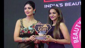 Shilpa-Shetty-awards-and-achivements