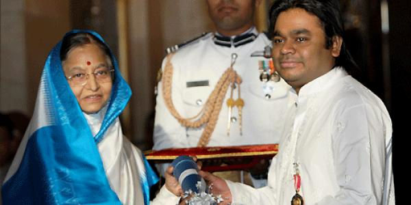 rahman_padma_award