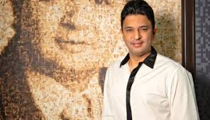 know more about Bhushan Kumar