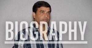Dil Raju Biography