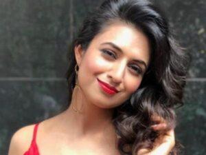 Divyanka Tripathi's Favorite, Hobbies, Interests: