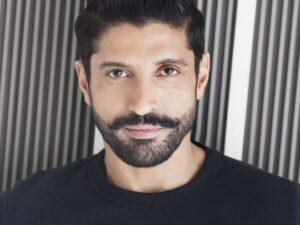 Farhan Akhtar's Favorite, Hobbies, Interests: