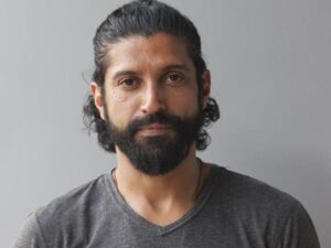 Know more about Farhan Akhtar: