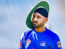 Know More About Harbhajan Singh