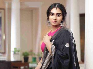 Jayaram's Daughter (s) :-Malavika Jayaram