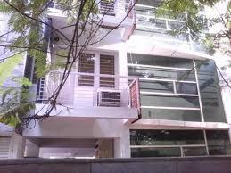 Jyothikas House/Living: