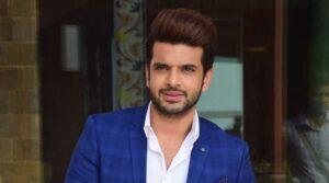 Actor Karan KundraFavorite, Hobbies, Interests: