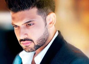 Know more about Karan Kundra: