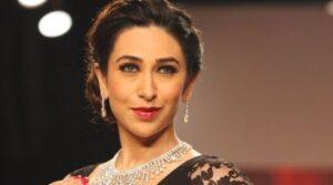 Karisma Kapoor's Favorite, Hobbies, Interests: