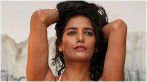 Poonam Pandey's Favorite, Hobbies, Interests: