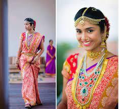 Rana Daggubati's Sister