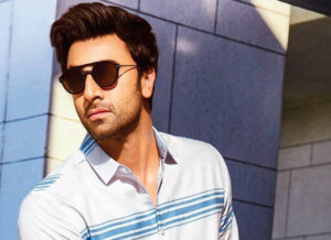 More about  Ranbir Kapoor's
