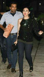 Sandeep-Toshniwal-with-Karisma-Kapoor