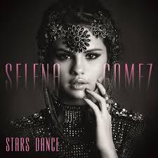 Selena Gomez's Videography: