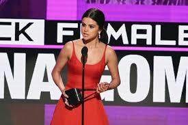 Selena Gomez's Awards and Achievements: