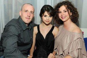 Selena Gomez's Family: