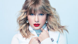 Know More About Taylor Swift