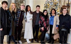 The-Jonas-Family-