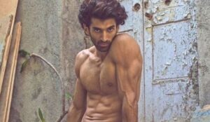Know More About Aditya Roy Kapoor